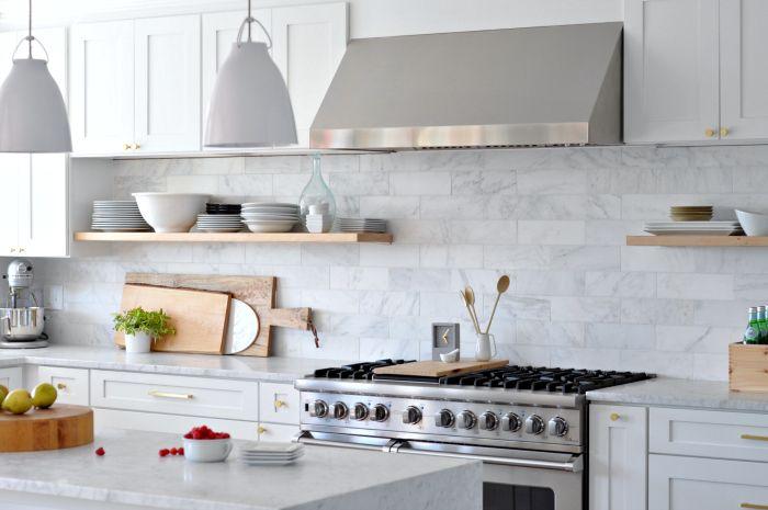 die besten 25 heavy duty floating shelves ideen auf pinterest hochleistungsregale schrank. Black Bedroom Furniture Sets. Home Design Ideas