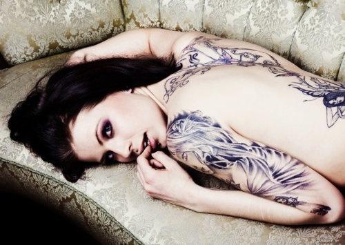 Inked Girls #tattoo #inkedInk Girls, Girls Tattoo, Tattoo Inspiration, Body Art, Classic Ink, Tattoo Ink, Average Girls, Tattoo Luv, Beautiful Ink