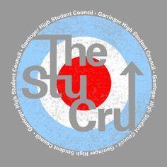 8 best Student Council images on Pinterest | Student council ideas ...