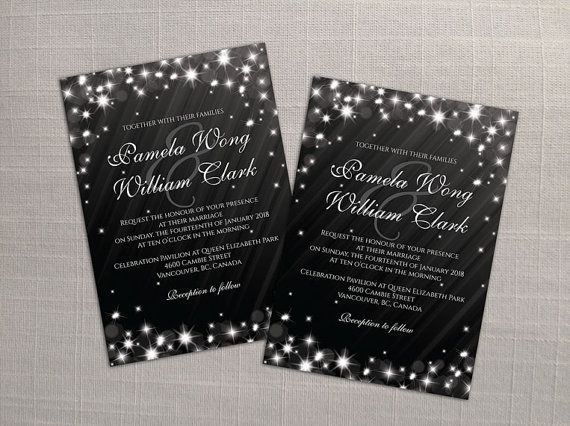 The 25+ best Wedding invitation card template ideas on Pinterest - download invitation card
