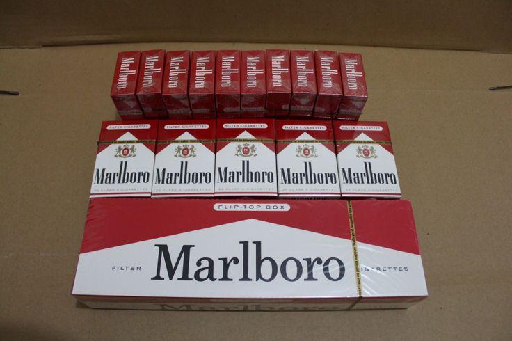 Cheap Marlboro Cigarettes Online Sale Cheap USA