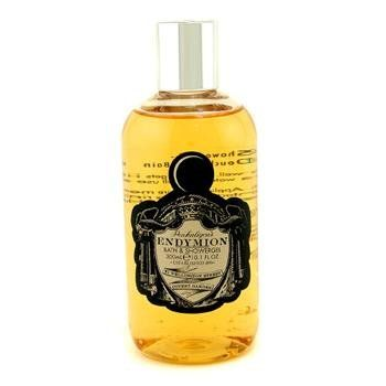 Penhaligon's Endymion Bath & Shower Gel 300ml/10oz