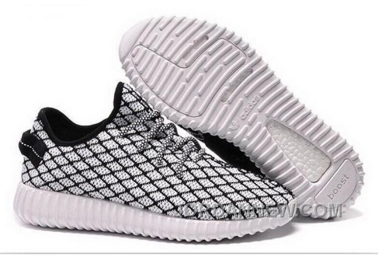 http://www.jordannew.com/adidas-yeezy-boost-350-gray-stripes-shoes-for-sale.html ADIDAS YEEZY BOOST 350 GRAY STRIPES SHOES FOR SALE Only 84.52€ , Free Shipping!