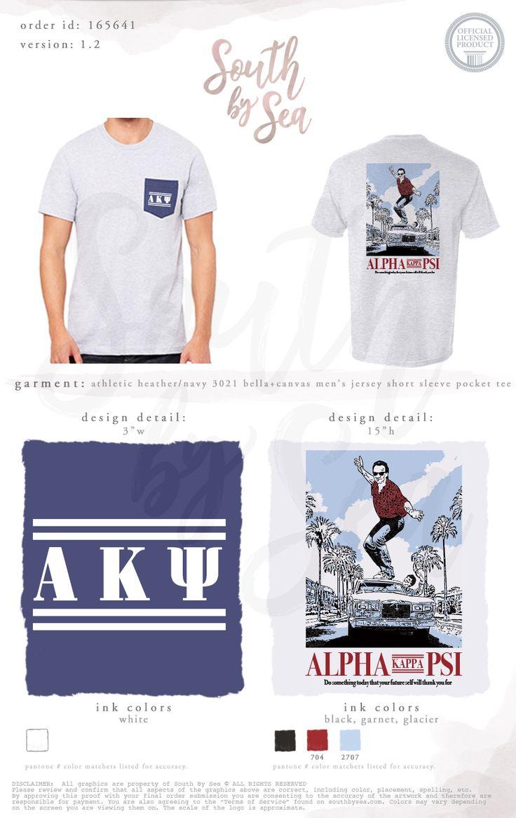 South by Sea | Greek Tee Shirts | Greek Tank Tops | Custom Apparel Design | Custom Greek Apparel | Sorority Tee Shirts | Sorority Tanks | Sorority Shirt Designs | Sorority Shirts | TShirts | Sorority T-Shirts | Classic | Custom Greek TShirts | Greek Life | Sorority Clothes | Sorority T-Shirt Ideas | Custom Designs | Custom | Custom Greek | Sorority | Custom Printed T-Shirts | Recruitment | Future Self | Car | Surfing | Palm Trees | Movie