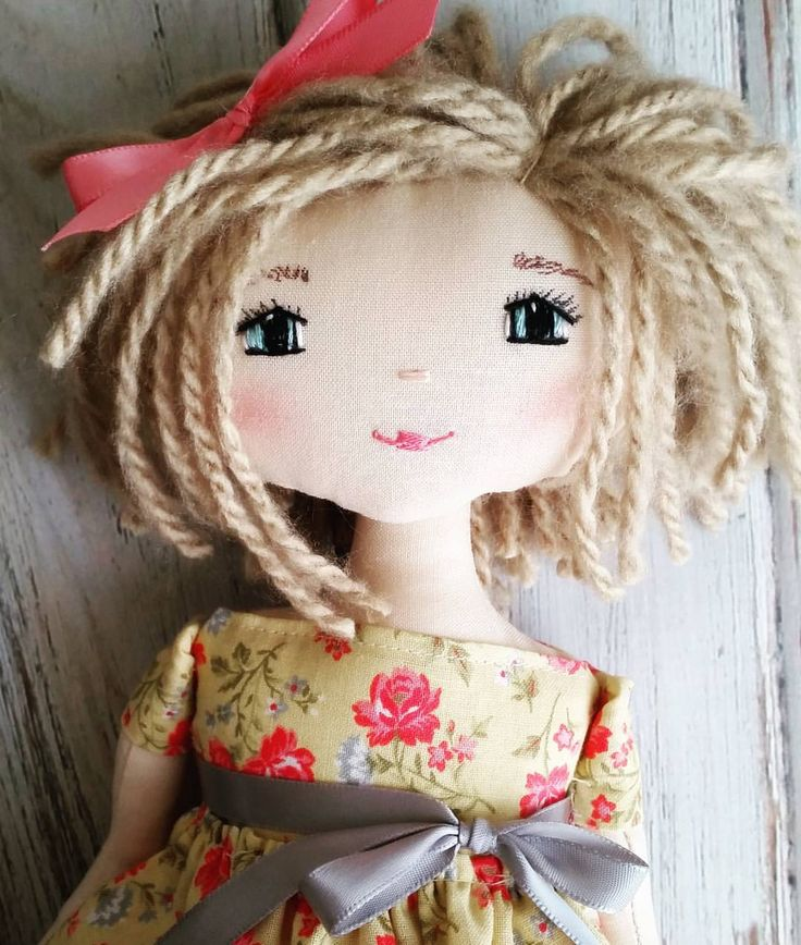 Doll                                                                                                                                                                                 More