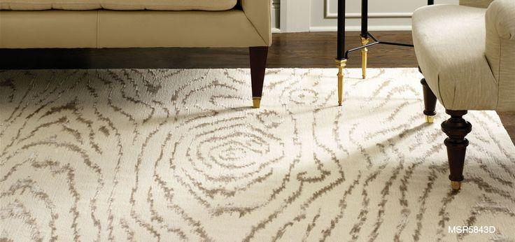 Softest Carpet