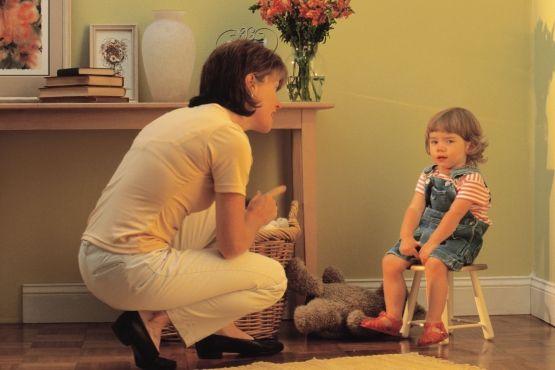 5 técnicas que funcionan para disciplinar con respeto | Blog de BabyCenter