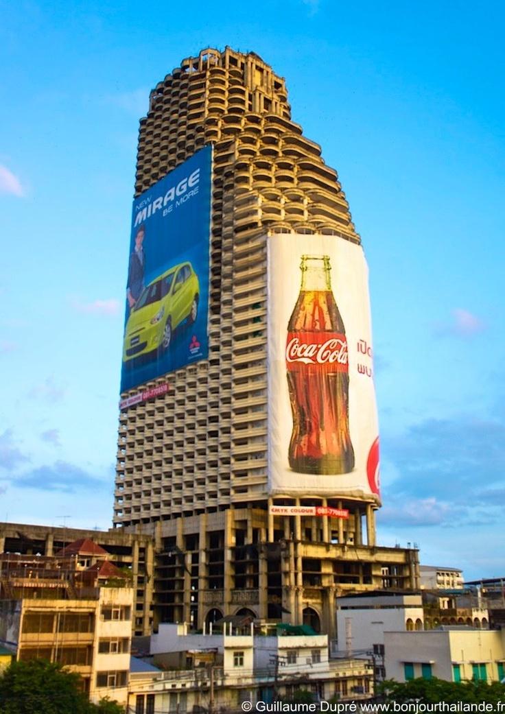 http://www.hello-thailand.net/2012/05/always-coca-cola.html