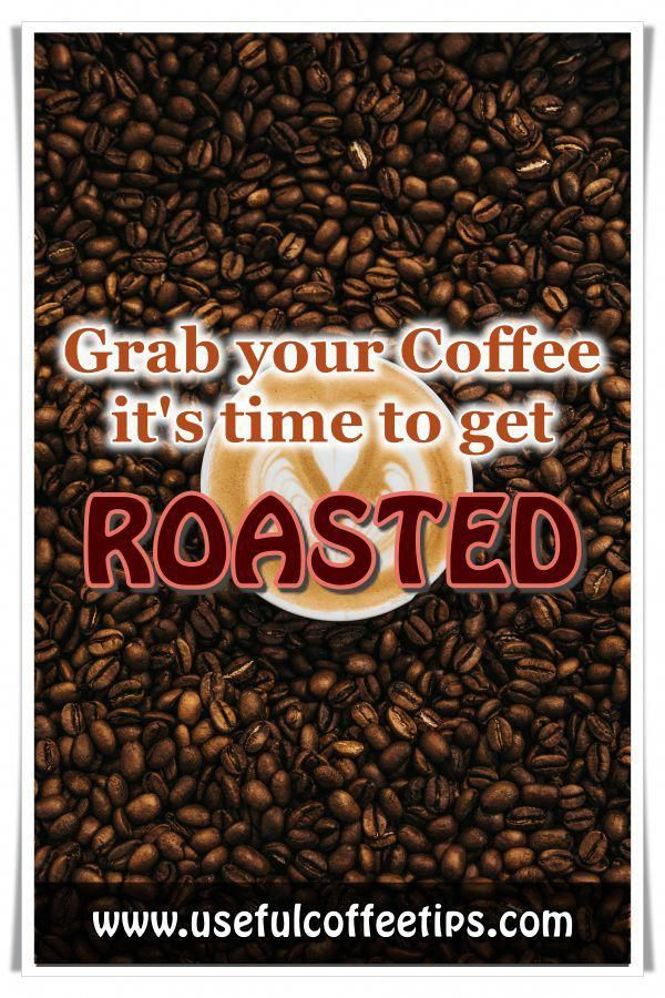 Coffee Tips Good To The Very Last Drop Coffeetips Gourmet Coffee Beans Coffee Beans Gourmet Coffee