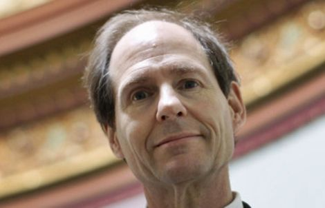Cass Sunstein's New Presidential Appointment Is Almost Hard to Believe…Especially Considering a Paper He Once Wrote 8/26/13  obama named his controversial former regulatory czar – who as an academic advocated government infiltration of conspiracy theorists – to serve on the NSA oversight panel.  Of course o did! commie, tyranny & treason.