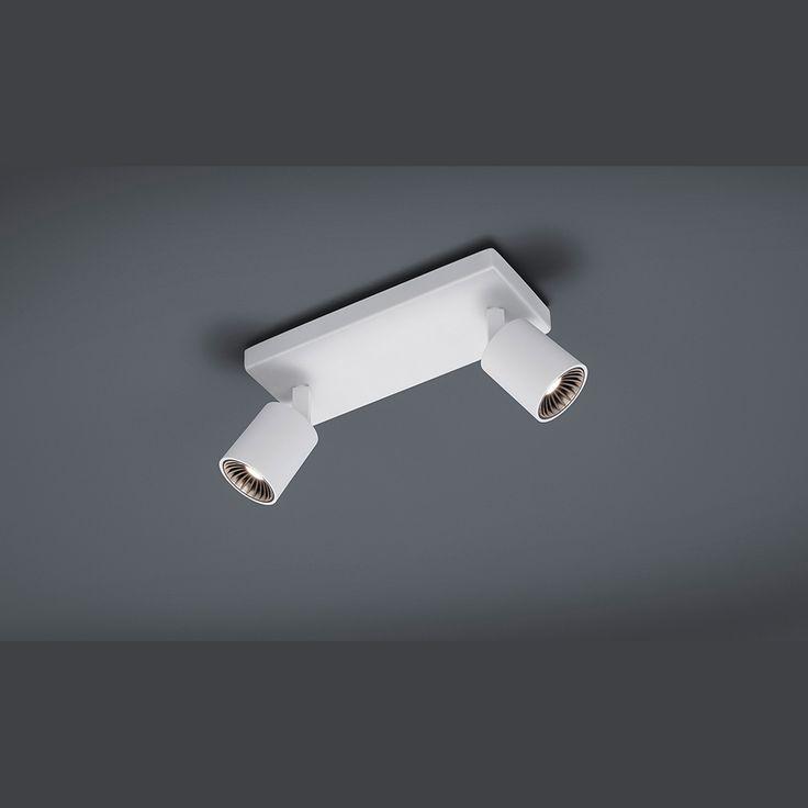 Amazing LED Spots nicht nur gute Qualit t zeichnet diese Lampe des bekannten Herstellers OSRAM aus sondern auch schlichtes klassisches und zeitloses Design