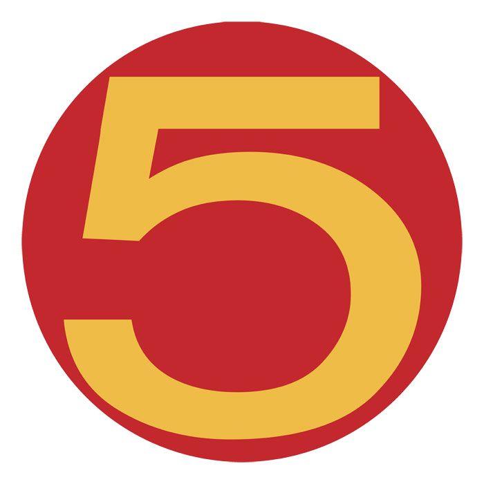 Speed Racer Mach 5 Jump | Enfim, hoje é um dia especial. É o dia do 5. Exatamente hoje o blog ...