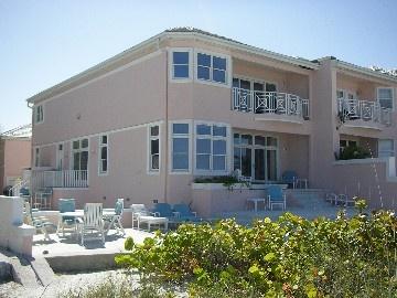 http://www.hotelsvshomes.com/holiday-rental-in-Belleair%20Beach-pid=HVH1264120