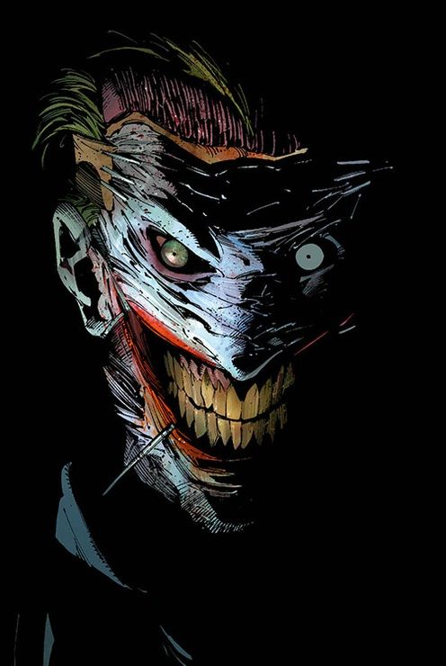 http://images2.wikia.nocookie.net/__cb20121218110807/batman/images/b/b1/The_Joker_-_New_52.jpg