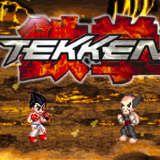 Tekken 3 Box Shot for PlayStation - GameFAQs