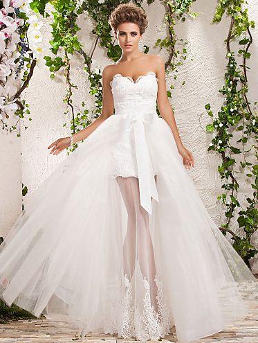 LightInTheBox Prom Dresses Floor Length – fashion dresses