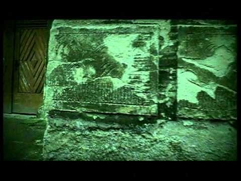 Ария - Осколок льда - (2002) - YouTube