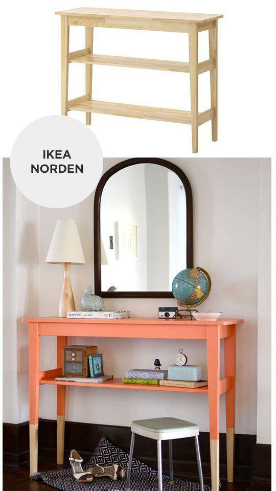 8 migliori immagini giropanca in legno mobilificio maieron - Case ikea prefabbricate italia ...
