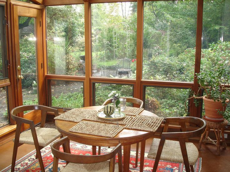 Sunroom Decorating Design Ideas U2013 Homes U0026 Gardens, Get Inspired With Clever  Layout And Pretty