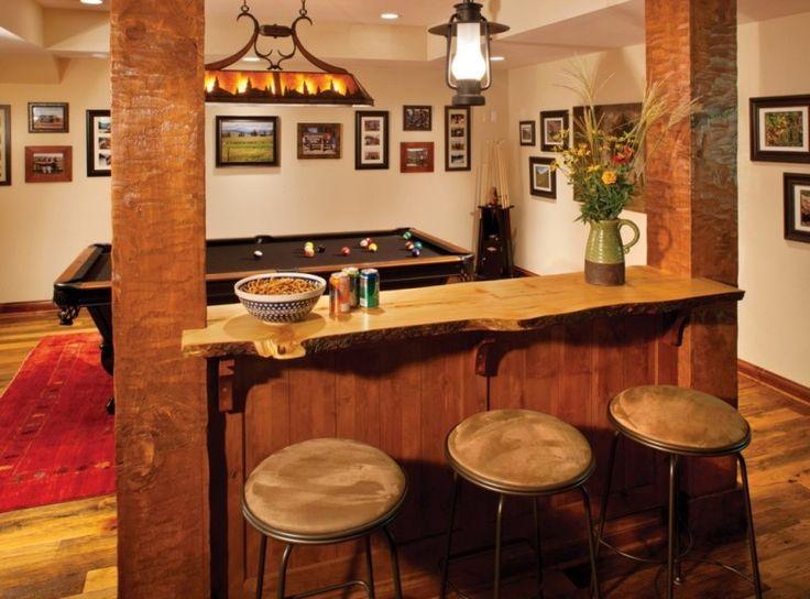 https://i.pinimg.com/736x/f0/d0/58/f0d058d79333f7479932172a3aa6ca16--basement-decorating-ideas-basement-designs.jpg