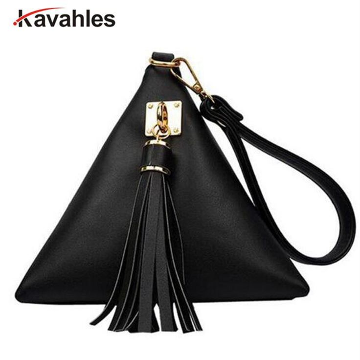 https://buy18eshop.com/2017-new-european-trendy-small-purse-fringe-bag-ladies-wallet-triangle-womens-clutches-casual-leather-handbags-pp-537/  2017 New European Trendy Small Purse Fringe Bag Ladies Wallet Triangle Women's Clutches Casual Leather Handbags PP-537   //Price: $12.36 & FREE Shipping //     #GAMES
