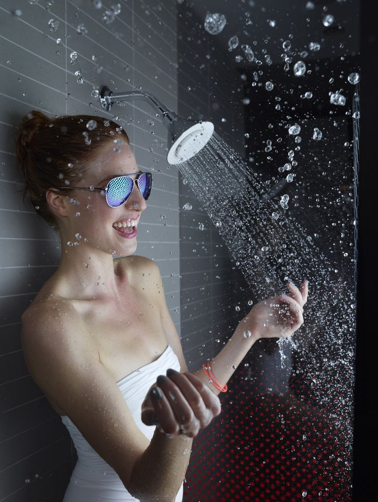 Not sure what to buy those very hard to please family and friends for Christmas? Then what about this for starters – the amazing Moxie Showerhead Wireless Speaker that showers you with music! Find out more: bit.ly/1tGSRkz #PropertyRepublic #Christmasgiftideas #bestpresents #Moxie