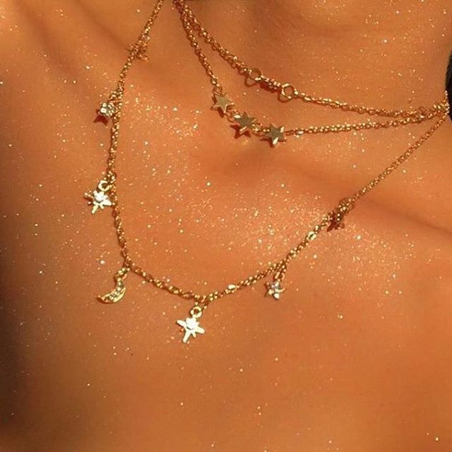 Glitter Glitter Aesthetic Soft Flowers Tumblr Tunblrgirl Tumblraesthetic Pink Glow Glitter Glitter Aesthetic Cute Jewelry Hot Necklaces Jewelry