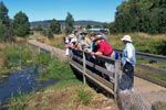 DEVONPORT Tasmania | Visitor & Tourist Information Centre | North West Coast