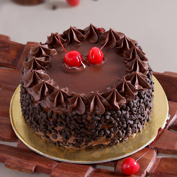 Celebrate beautiful #occasions like #birthday and #anniversary with special #cakes for your loved ones in #Ahmedabad with same-day delivery.  10% OFF on online order. Code: SFU10  For Phone order: +91 9998179999, 9974098980  #OnlineShopping #Gifts #Chocolate #MidnightDelivery #SurpriseForU