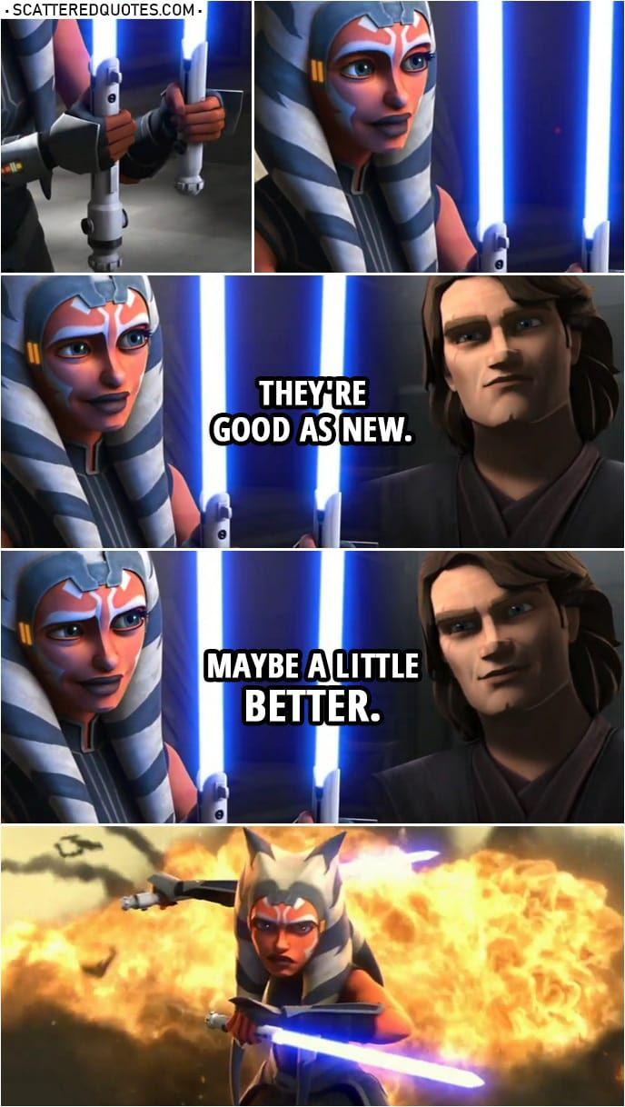 Pin On Star Wars Memes