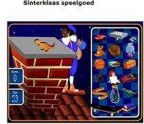 spelletjes - voorschooldevlindertuin's JimdoPage!