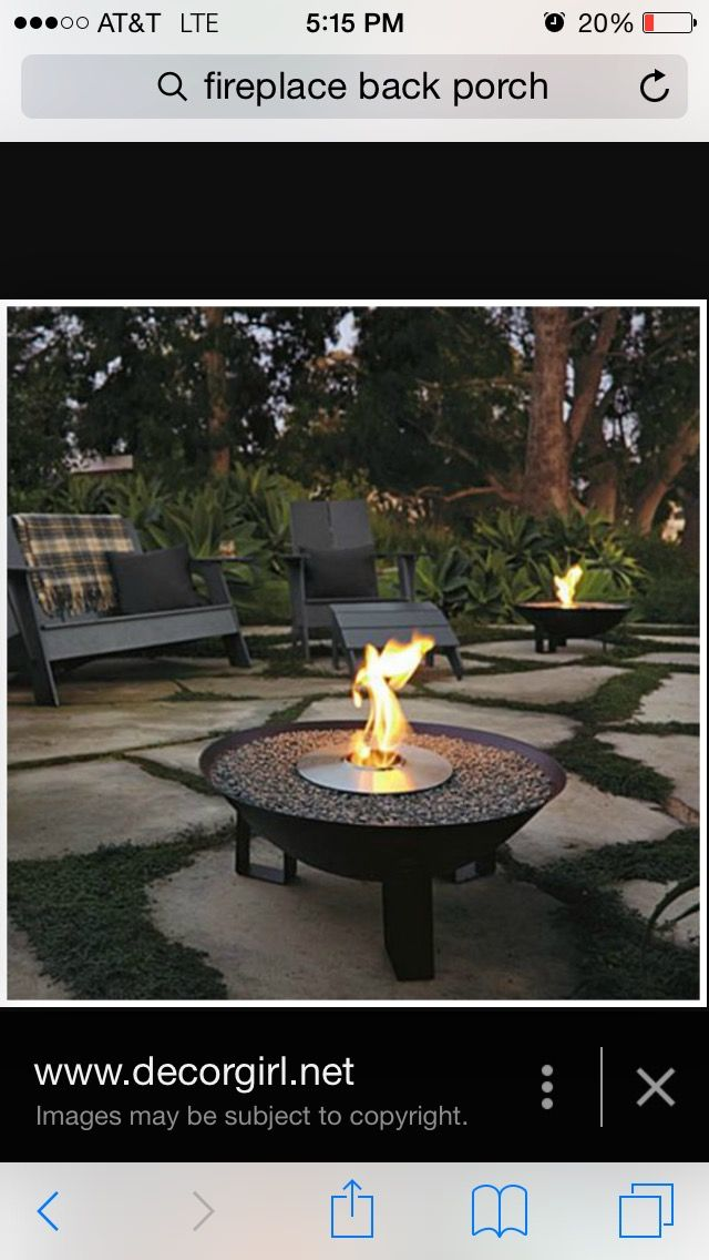 Más de 1000 ideas sobre farmhouse outdoor ottomans en pinterest