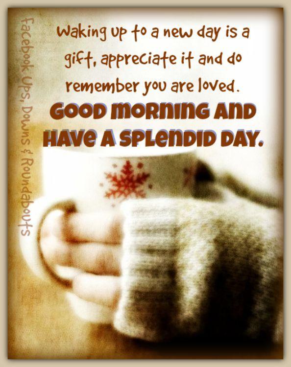 Pin By Alma Ortiz On Blessed Morning Good Morning Morning Wish