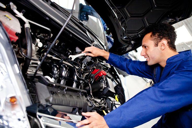 7 советов от профессиональных автомехаников