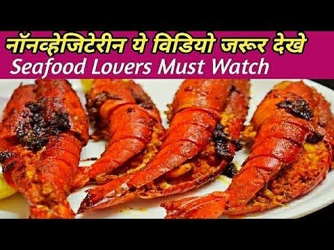 how to make king fish masala fry