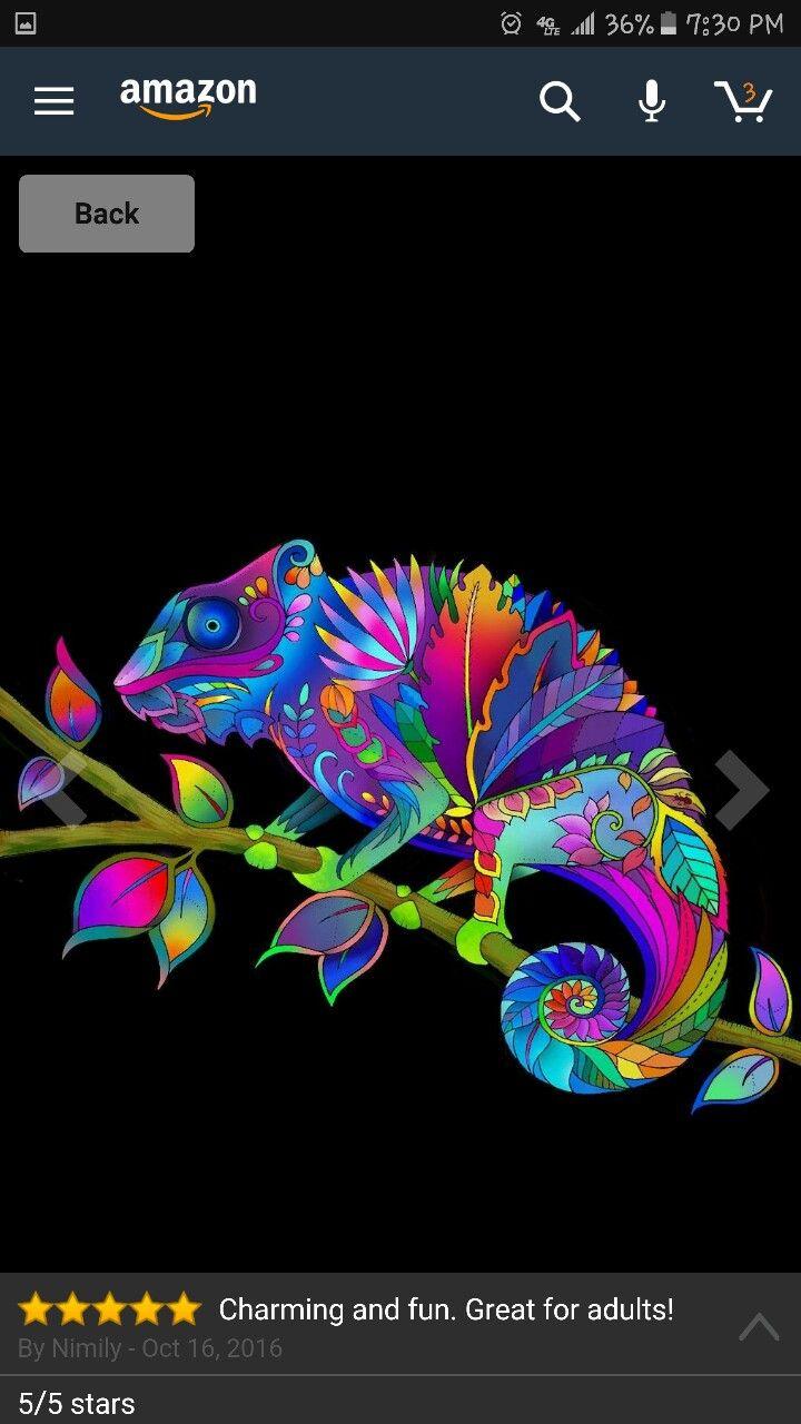 15 best j basford tigerkopf images on pinterest colors books