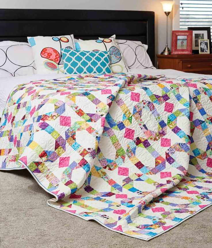 stein bedding multi isabeau do quilts print bed bath quilt mart product luxury