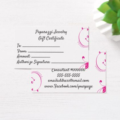 Best 25+ Gift certificates ideas on Pinterest Printable gift - examples of gift vouchers