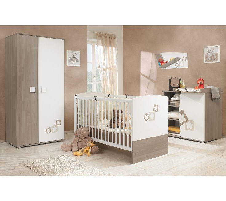 489 best Chambre de bébé ╰。◕‿◕。╮ images on Pinterest | Baby ...
