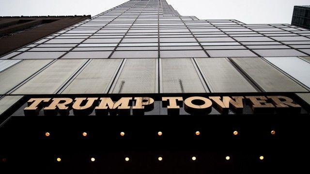The Senate Judiciary Committee is preparing to release the remaining transcripts from its interviews with people present at the infamous 2016 Trump Tower meeting.