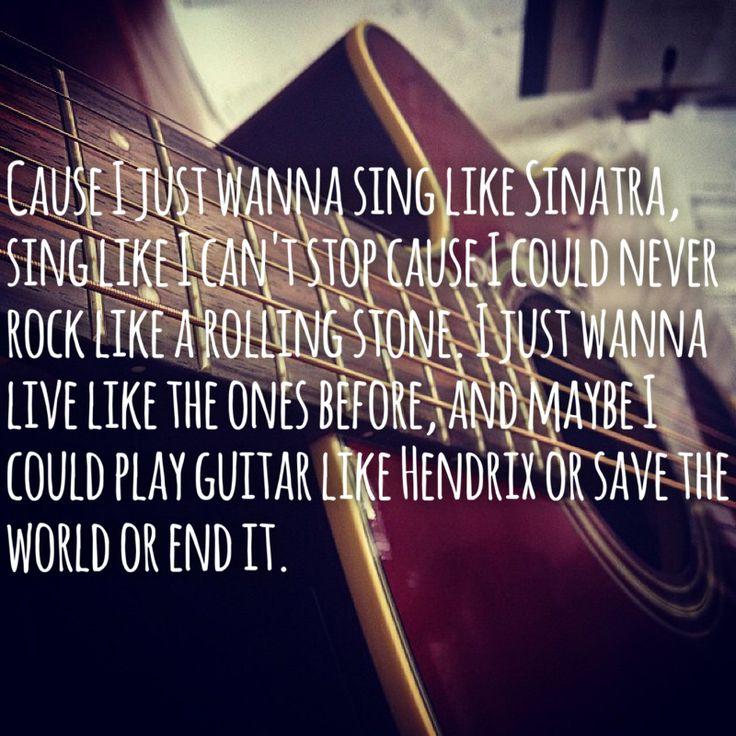Rock And Roll Quotes: EDEN Lyrics Rock + Roll Lyrics By Eden