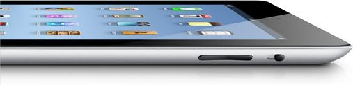iPad 3 starting at $499: Pre-order now!