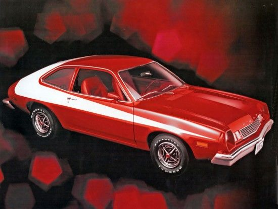 ford pinto starsky and hutch on a budget wheels pinterest stripes white interiors and. Black Bedroom Furniture Sets. Home Design Ideas
