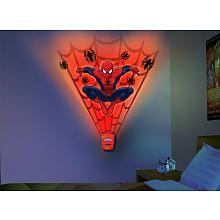 26 best images about Spiderman room on Pinterest   Paper lanterns ...