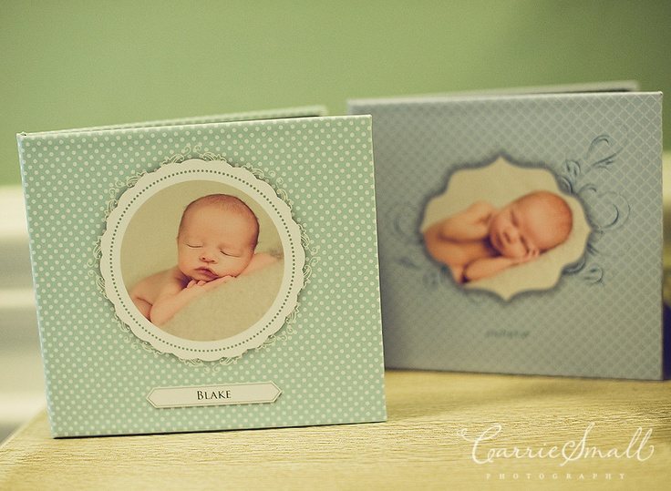 Diy Calendar Cd Case : Best images about cd case crafts on pinterest mondays