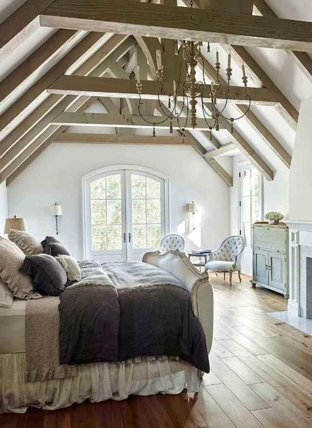 32 New 31 Simply French Country Bedroom Decorating Ideas In 2020 French Country Bedrooms Country Bedroom Country Living Room