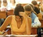 O Exame Nacional era usado para avaliar o desempenho do estudante no Ensino Médio, a qualidade do ensino do Brasil e sendo apenas um complemento na nota dos vestibulares de diversas universidades.  Leia mais: http://enem.vc/enem-na-ponta-da-lingua/  #enem #enem2014