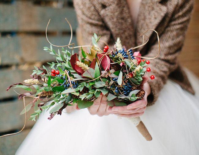 76 les meilleures images concernant mariage th me hivernal sur pinterest coquelicots. Black Bedroom Furniture Sets. Home Design Ideas