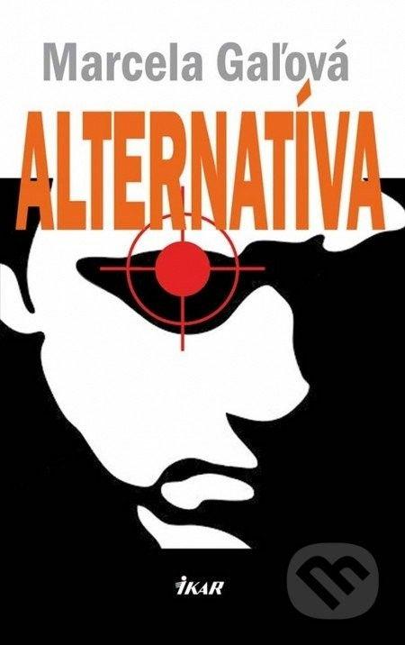 http://marcelagalova.sk/alternativa-alebo-agent-007/