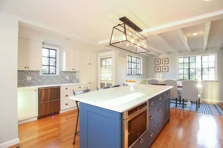 The Best Of Sweeten Renovations In Westchester New York Small Kitchen Remodel Cost Kitchen Remodel Small Cost Of Kitchen Cabinets